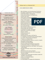 Programa-Intensivo.pdf