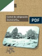 Control de refrigeración.pdf