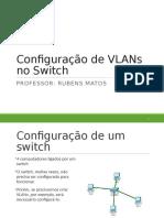 Aula-04_VLAN.pdf