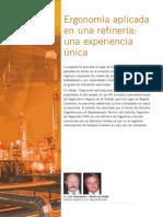 ErgonomiaAplicada2.pdf