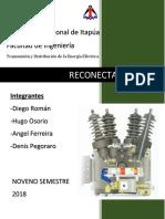 RECONECTADORES.docx