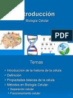 Introduccion-Fund-Biol-CelularIGACB.ppt