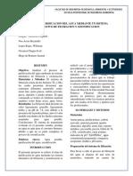 ANALISIS DE PURIFICACION DEL AGUA MEDIANTE UN SISTEMA ALTERNATIVO DE FILTRACION Y OZONIFICACION (3).docx
