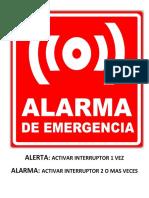 ALERTA 3.docx