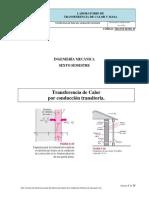 Laboratorio nro 1 Transferencia de calor por conducción transitoria.docx