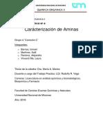 INFORMETP4 Organica II.docx