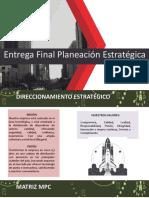Presentación BCG.pptx