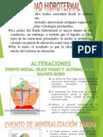 ACTIVIDAD HIDROTERMAL.pptx