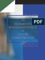 BXL3-fre.pdf