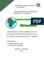 Estadistica Inferencial.pdf