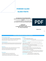 calalog_data_glasspowders_glasspastes_en.pdf