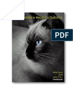 Hélio Couto Mediunidade e MQ-1.pdf