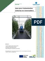 Equipos para tratamientos fitosanitarios en invernaderos.pdf