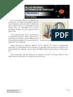 Principios de electricidad.pdf