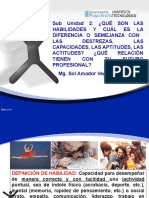HABILIDADES PARA EL SIGLO XXI (estudiantes).ppt