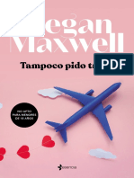 Tampoco_pido_tanto.pdf
