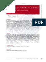 Dialnet-TerritoriosYEspaciosDeIdentidadEnElCineBoliviano-5986404.pdf