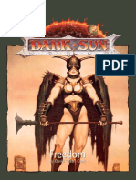 Dark Sun 3.5 - Liberdade.pdf