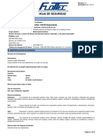 Flottec 120-05 Espumante SDS SP r02.pdf