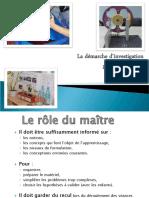 demarche_d_investigation_852312.pdf
