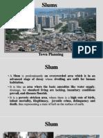 slums-170823220340.pdf