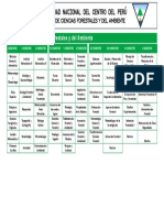 plan-forestales.pdf