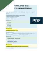 378946936-Consolidado-Quiz-1.pdf