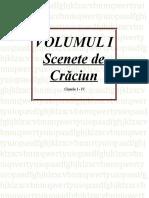 350434499-170664068-Part-I-Scenete-de-Craciun.doc