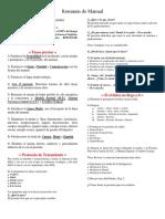 Resumen MY Gdl 1osvaldo.pdf