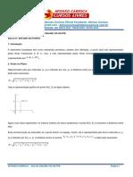 GEOMETRIA ANALÍTICA - RESUMO PARA A NP 1.pdf