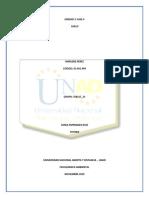 UNIDAD 3_FASE 4_Marlene Perez.docx