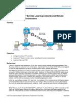 CCNPv7.1_SWITCH_Lab8-1_IP_SLA_SPAN_STUDENT.docx
