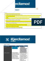 API4 GESTION.docx