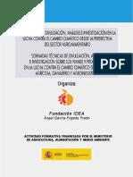 ManualJornadasTecnicasLuchaCambioClimatico.pdf