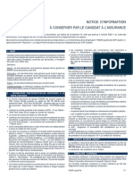 Notice d'information - 7904R_Mai 2018.pdf