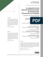 1382-2877-1-SM.pdf