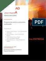 1ra. Entrega Noticia y entenvista multimedia.pdf