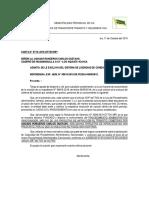 CARTA DE CADUCIDAD AGUADO RONCERO.docx