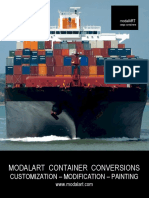 MODALARTCONTAINERCUSTOMIZATIONS20160000.pdf