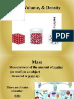 chapter 2 mass.volume.density.notes.ppt.pdf
