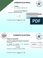 Corriente, Densidad de Corriente, Resistencia y Capacitancia.pdf