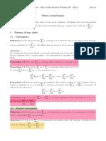 resume serie analyse.pdf