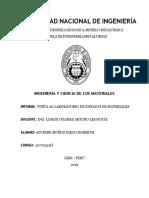 1 labo de icm 2019.docx