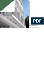 Casa para el Dr. Curutchet - Le Corbusier en La Plata