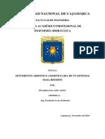 TERICO DINAMICA.docx