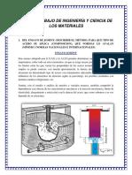 PRIMER TRABAJO ICM.pdf