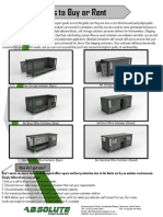 Absolute-Containers-Brochure-2019-2-27.pdf