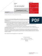 colaborante-pc65-pavime.pdf