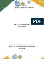 361608547-Epistemologia-Psicologia-Comunitaria.docx