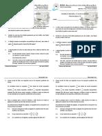 Ficha Apoio 3 8E.pdf